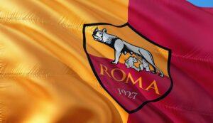 Cluj Roma 0 2, decide Veretout: giallorossi qualificati ai sedicesimi