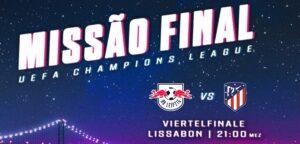Probabili formazioni Psg Lipsia: semifinale Champions League 2019/2020
