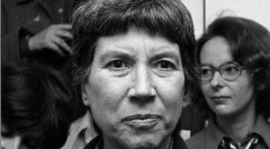 Natalia Ginzburg, la perpetua ricerca della verità