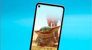 Google Pixel 4a: arriva il nuovo smartphone