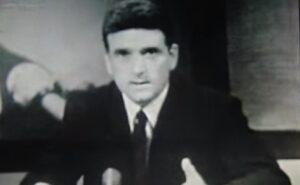 Sergio Zavoli, storia di un cronista – L'omaggio al giornalista su Rai 1