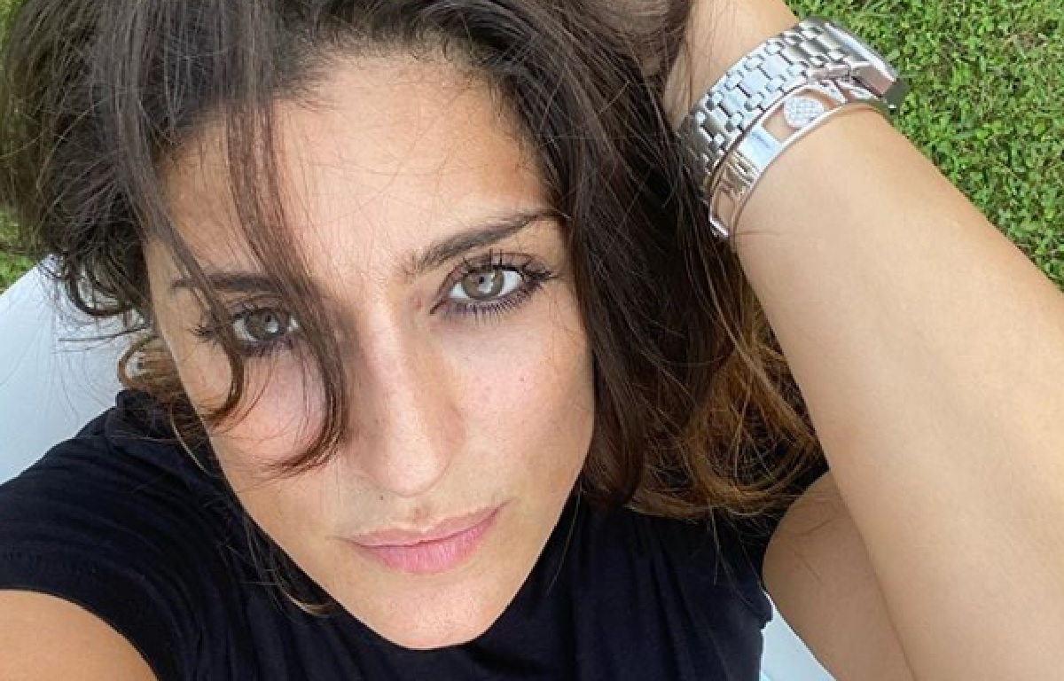 Raimondo Todaro rompe il silenzio su Elisa Isoardi: tutta la verità