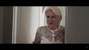 """Loretta Goggi, i 70 anni della voce di """"Maledetta Primavera"""""""