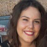 Lucia Romaniello