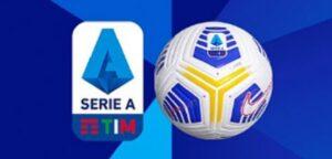 Roma Fiorentina, richiesta di anticipare il match alle 15:00