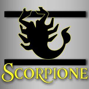 scorpione oroscopo di paolo fox