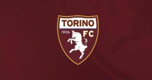 Torino, giocatore positivo al Covid: tamponi per il resto della squadra