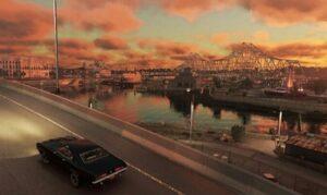 """""""Mafia: Definitive Edition"""" arriva su Ps4, Xbox One e PC"""