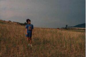 Federico Aldrovandi, 15 anni fa la morte del giovane di Ferrara