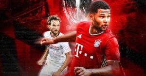 Bayern Monaco-Siviglia |  le probabili formazioni del match