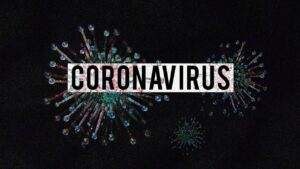 Coronavirus, il bollettino con i dati di oggi 24 novembre 2020