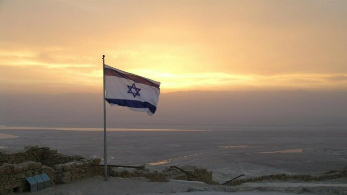 Israele Bahrein