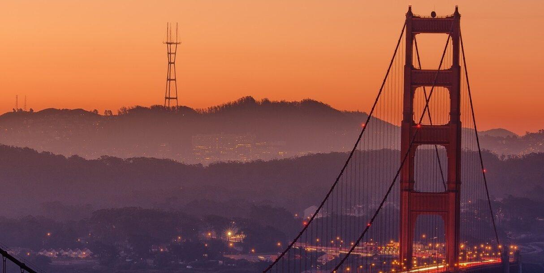 Incendio in California, altre tre vittime: sale il bilancio