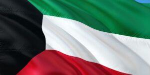 Kuwait in lutto, morto l'emiro Sheikh Sabah: aveva 91 anni