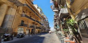 Un turista nel Regno di Zenda: le mille forme di Flessibile