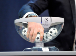 Sorteggi Champions League, Atalanta, Lazio