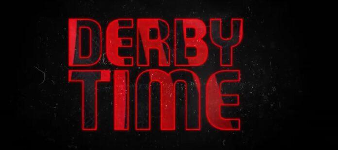 derby, inter