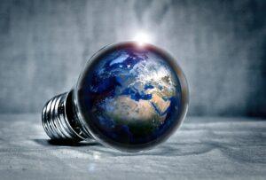 Bilancio 2021: energia e misure previste nel Documento Programmatico