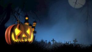 Halloween, miti e tradizioni attorno alla festività autunnale
