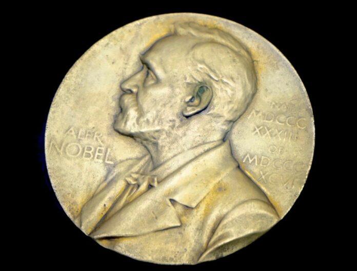 premio nobel per la letteratura Gluck