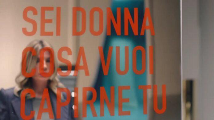 Emma Marrone - stereotipi