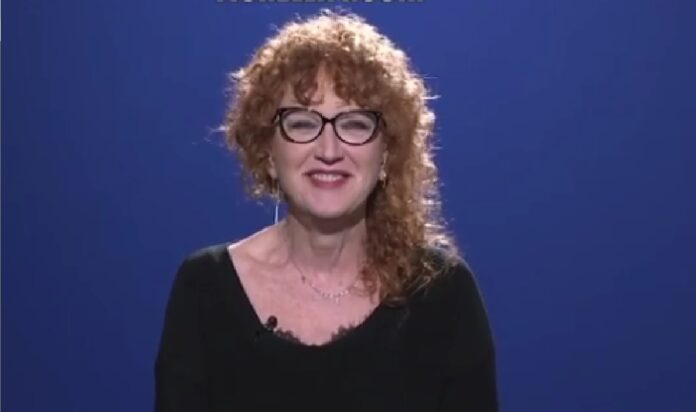 Fiorella Mannoia - Le Iene