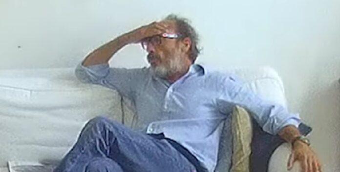 Le Iene - Guido Meda