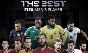 The Best Fifa 2020, svelati candidati e categorie: c'è un'italiana