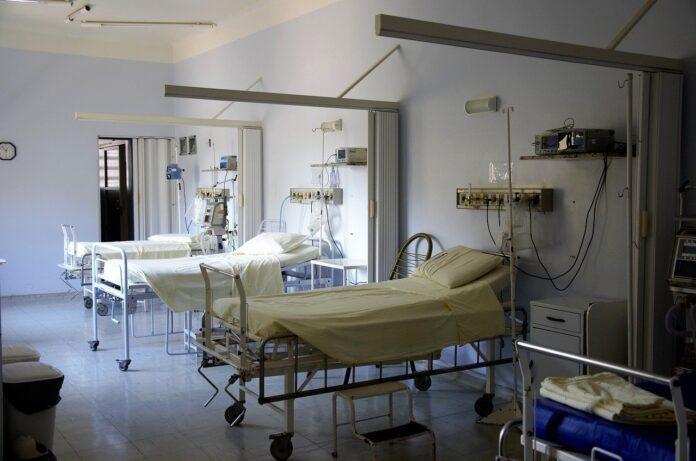 Ospedali, bari