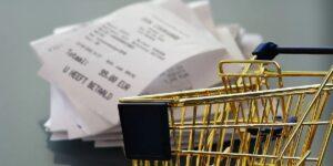 Lotteria degli scontrini al via il 1° Febbraio: come funziona?