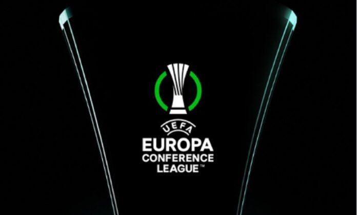 Uefa Conference League
