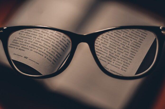 bonus occhiali
