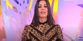 Bianca-Guaccero