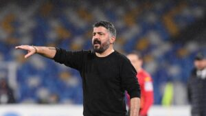 Napoli Bologna: le probabili formazioni del match