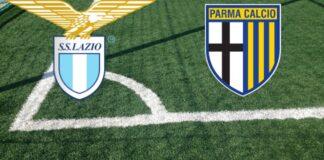 Lazio Parma dove vederla