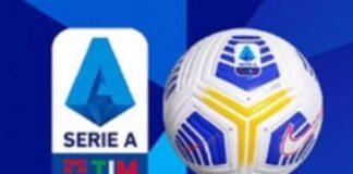 Diritti tv Serie A, Dazn,