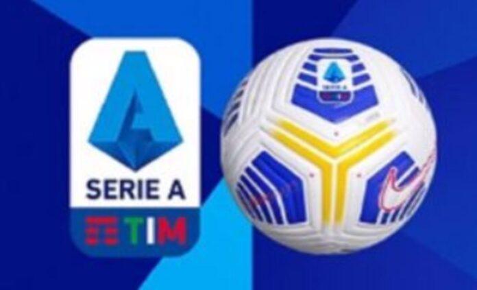 Lazio-Torino, Serie A