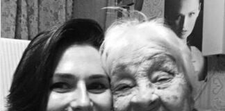 anna safroncik nonna