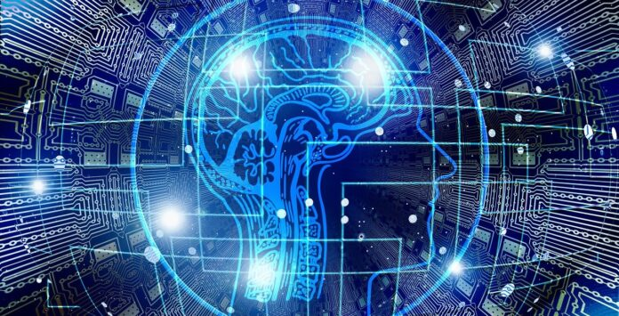 super intelligenza artificiale