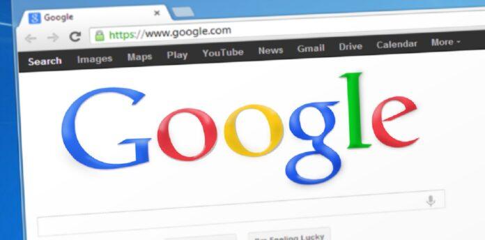 google meet e calendar