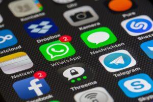 WhatsApp: aggiornamenti in arrivo, ecco le funzioni presto disponibili