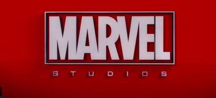 Marvel stasera in tv