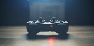 GameStop videogiochi epic games store