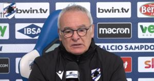 Sampdoria Cagliari, le probabili formazioni del match
