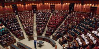 Decreto Legge Leggi D'Italia
