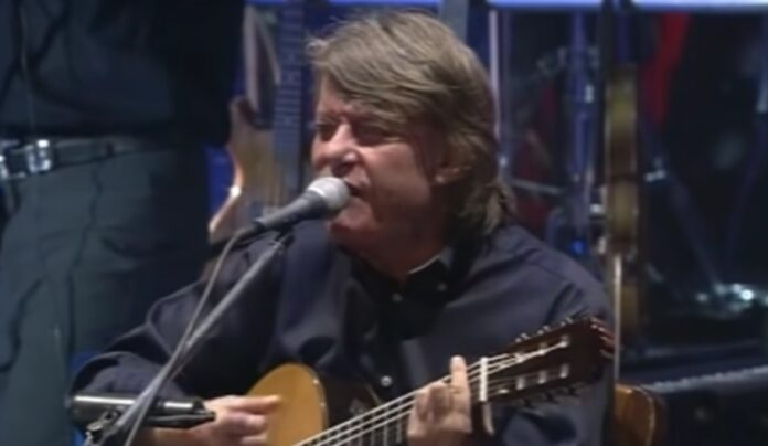 Fabrizio De Andrè - Don Raffaè