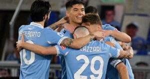 Bologna Lazio, le probabili formazioni del match