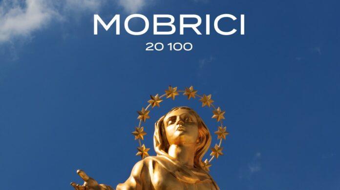 Mobrici 20100