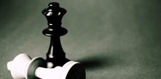 youtube scacchi