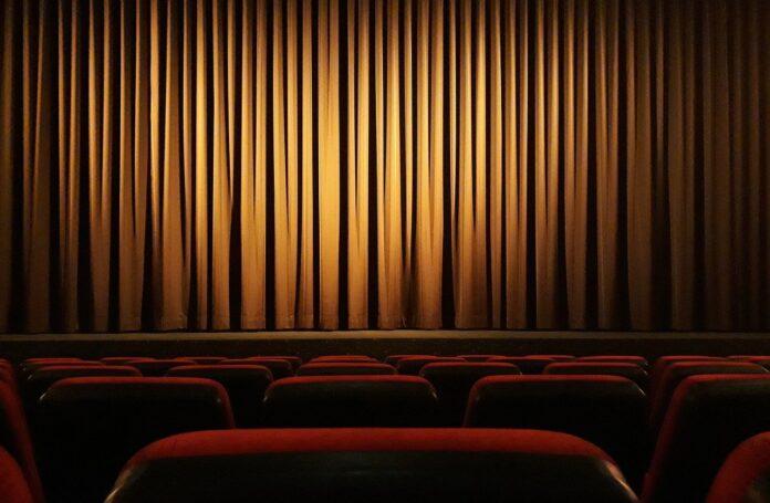 cinema teatri